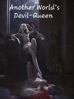 Another World's Devil-Queen