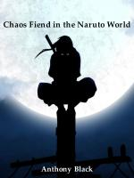 Chaos Fiend in the Naruto World