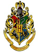 Harry Potter and the prince of lions
