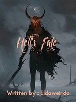 Hell's Fate