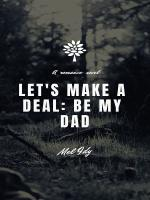 Let's Make a Deal : Be My Dad
