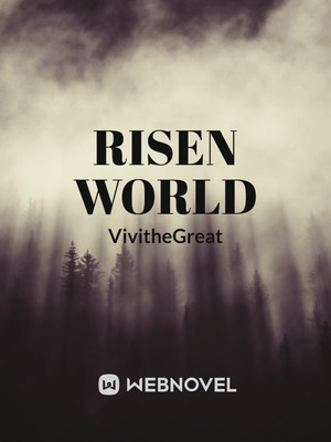 Risen World