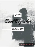 The BAD BOY Who Fell for ME