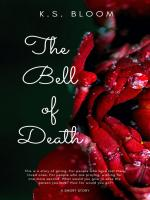 The Bell of Death
