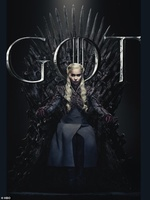 The Golden Dragon: Reincarnated Op Male Valyrian Reader X Game Of Thrones Harem