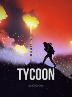 Tycoon - Seeking to Live a Modest Life in a Fantasy World